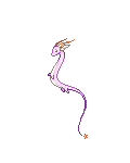 3PIL3PSY's avatar