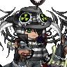 avenger_of_the_shadows's avatar