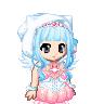 Nal_01's avatar