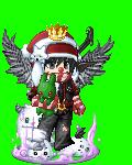Xxchrono_crusadeXx's avatar
