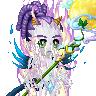 Aregon Daeger's avatar