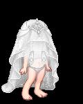 Kuuderette's avatar