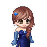 LoverGirl2HIm's avatar
