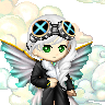 Miss Mistoffelees's avatar