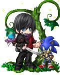 Blackamaterasu's avatar