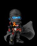 SirDunksAlot's avatar