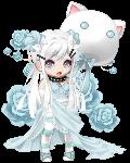 Euphoric Fantasy's avatar