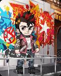 Devil_from_Kilkenny's avatar