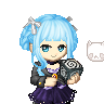 Jeanie1223's avatar