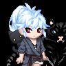 Sanzolvr29's avatar
