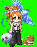sezuki_chan's avatar