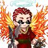 Firestar_9's avatar