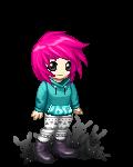 thecaatlife's avatar