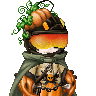 Arcanight's avatar