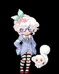 MinutePoop 's avatar