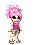butterflykisses94030's avatar