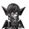 Mr Wormmy's avatar