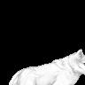 mdlinuxwolf's avatar