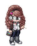 Reesha L Babiie's avatar