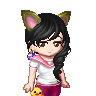 nautica12543's avatar