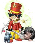 joe_mora's avatar