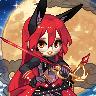 PhantasmicTollbooth's avatar
