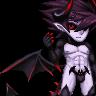 Jackt's avatar