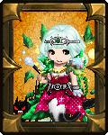 RyuTaiRaMin2198