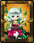 RyuTaiRaMin2198's avatar