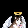 Araniae's avatar