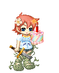 Paneitous Ghost's avatar
