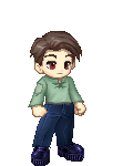 jerwin1205's avatar