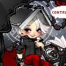 Teeth_HM's avatar