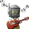 ROBOT MESSIAH's avatar