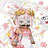 x3 Kay - Kay's avatar