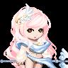 Soaring-Pride's avatar