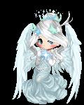 Angel_aii