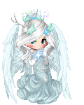Angel_aii's avatar