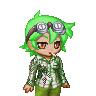 JupiterK's avatar