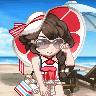 Tippet's avatar