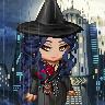 Princess BadWolf's avatar