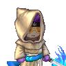Endorukun's avatar