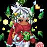 funbob's avatar