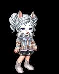 lollichi_09's avatar
