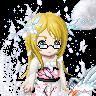 Enriya's avatar