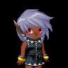 Ryrakith's avatar