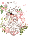 Stumble_Kiddo97's avatar