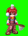 Mangaboy74's avatar