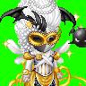 Technicolor Rain's avatar