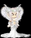 Sakura Anata's avatar